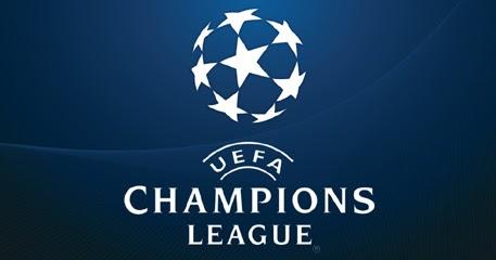 Jadwal Pertandingan Bola 5 Maret 2015