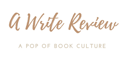 A Write Review