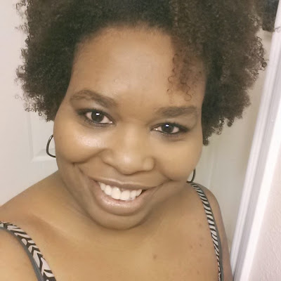 Natural hair mistakes of 2013