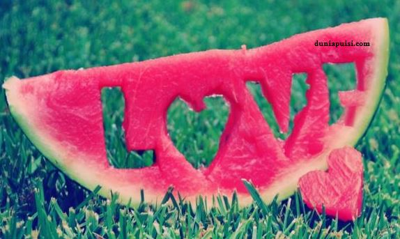 Watermelon Wallpaper (24) - globalmedicalcocom