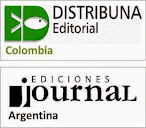 Distribuidores Exclusivos en Perú de: