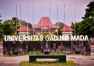 7 Universitas Terbesar Di Indonesia