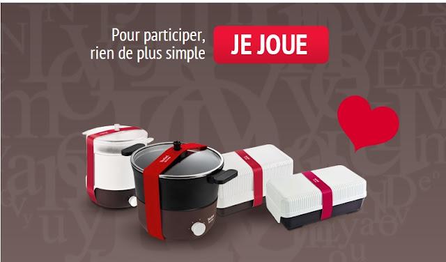 5 Plancha Brunch Toi & Moi + 5 Raclette & Bruschetta + 5 Fondue & Vapeur + 5 Wok & Mijoté
