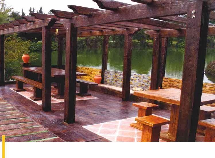 verniz-probex.aquoso-verniz-betonilha-cambala-pintar-a-casa-tintas-2000