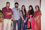 Geddam Gang movie launch event stills-thumbnail-1