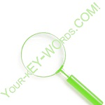 Domain keywords - The-10-Great-SEO-tips