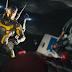 Marvel divulga novo trailer do Homem-Formiga