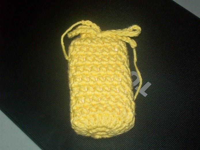 http://www.shophandmade.com/Item/Soap-Saver-Including-Bar-Of-Ivory-Soap-from-Marsha-s-Spot/H069281