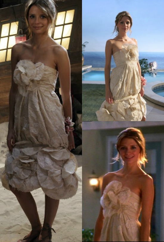 vestido-mischa-barton-marissa-cooper-chanel-the-oc-camelia