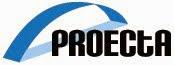 www.proecta.eu