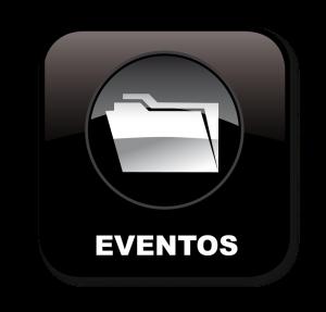 NEW EVENTOS