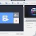 احسن برامج تحويل صيغ الفيديو WinX HD Video Converter Deluxe