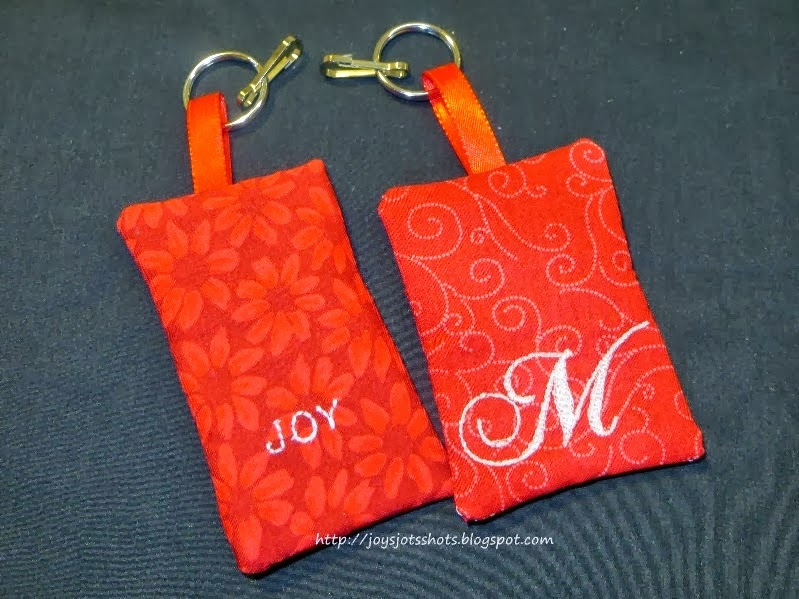http://joysjotsshots.blogspot.com/2014/02/cash-stasher-key-chain.html
