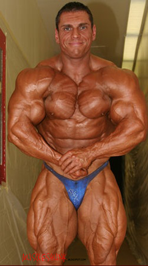 huge muscle steroids