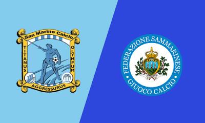 Ikuti #SanMarinoStory