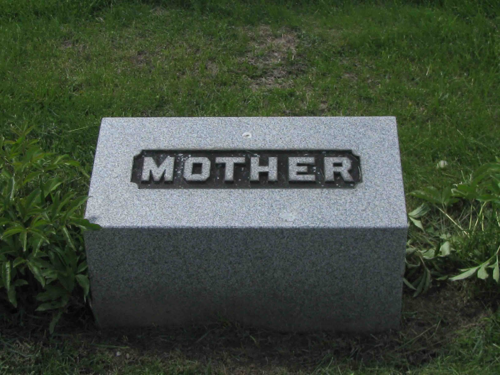 gabriel iglesias mom died