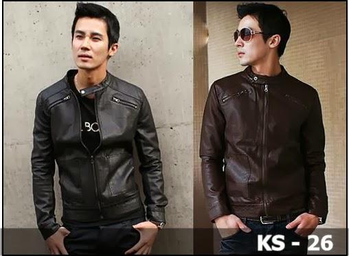 http://jaketanime.com/jaket-korean-style_ks-26