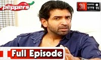 30 Minutes With Us – Arun Vijay – March 6, 2015