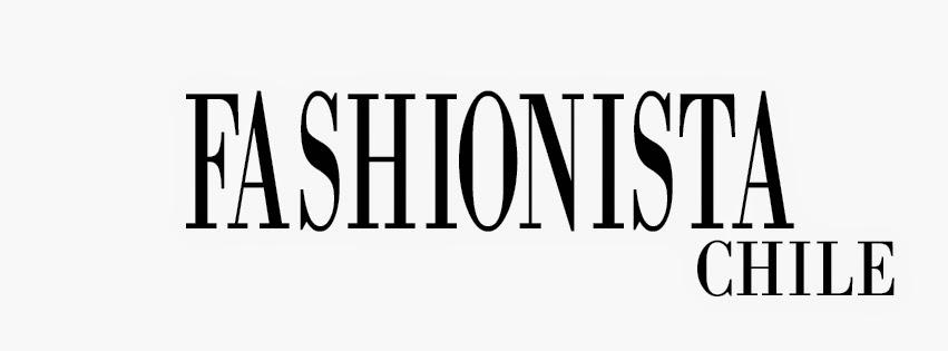 FashionistaChile