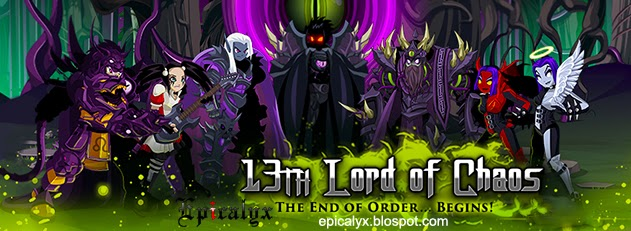 Aqw shop ids updated may 2015 epicalyx