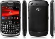 Harga BlackBerry Gemini 3G Harga Rp.2.000.000,- Hub: 081-998-086-889