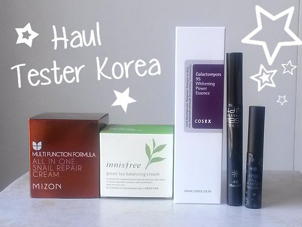 haul-tester-korea-innisfree-cosrx-mizon-missha