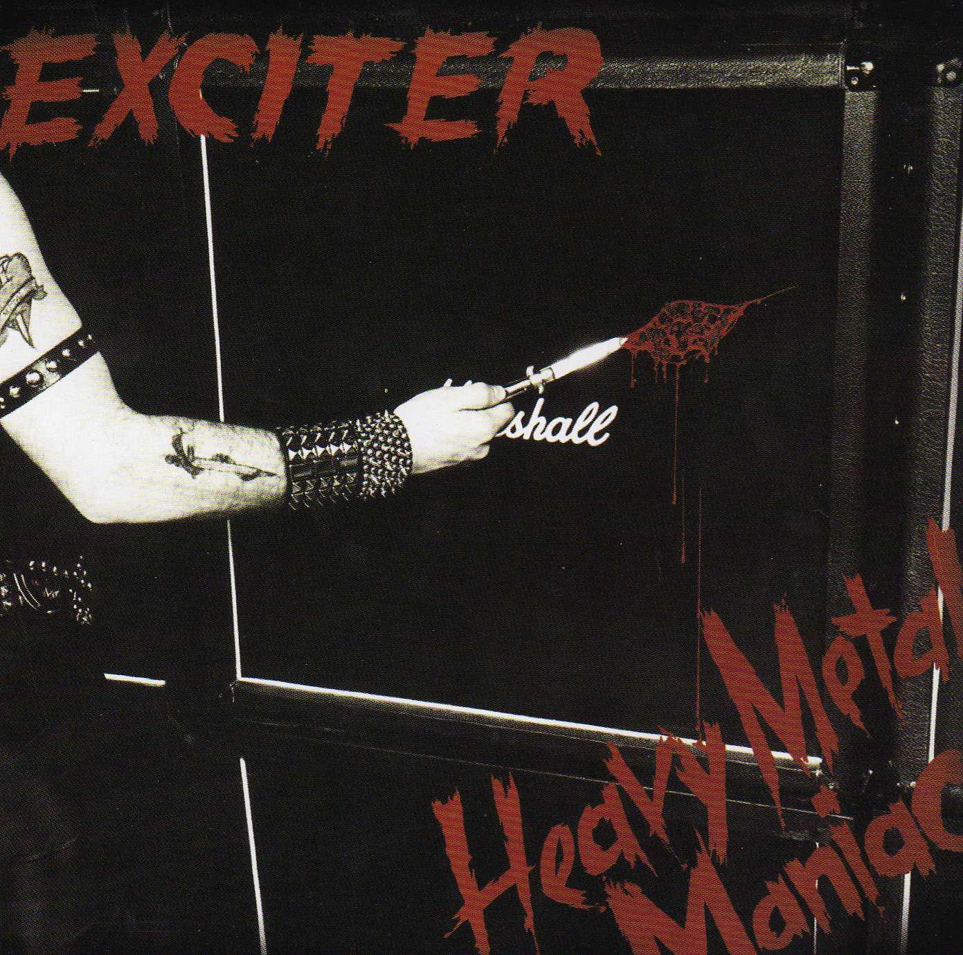 http://2.bp.blogspot.com/-r7czBp0-WsI/Tam4zmYBL-I/AAAAAAAAAEU/cKxVnmRAVf0/s1600/Exciter+-+Heavy+Metal+Maniac+%2528SE%2529+-+Front.jpg