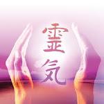 Reiki Usui y Sanación quantica