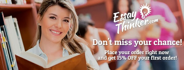 Essay Writing Help - Buy term papers