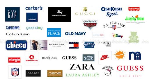 Brand Profile: AKA Clothing