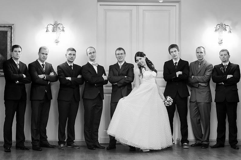 vestuvių nuotraukos su jaunimu