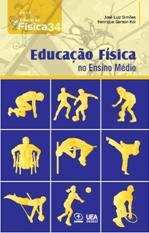Educação Física no Ensino Médio.