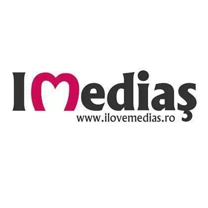 banner I Love Medias