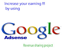 make money at google