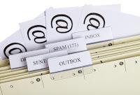 revisar correo encuestas pagadas online