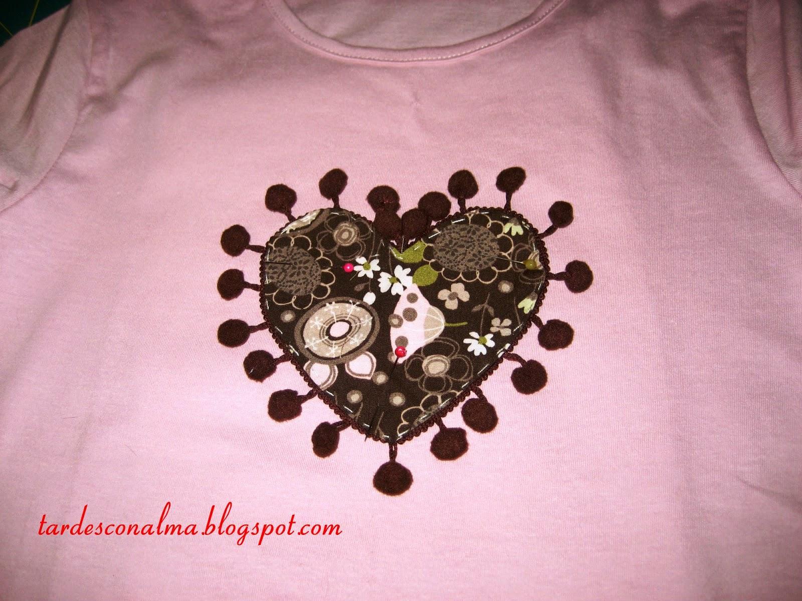 DIY, tutoriales, patchwork, tricot, calceta, recetas muy fáciles, etc