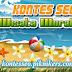 Kontes SEO Wisata Murah di Kotesseo Piknikers.com