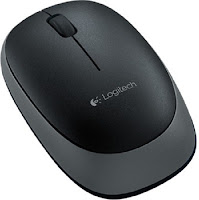 Buy Logitech M165 Wireless Optical Mouse Mouse at Rs.700: Buytoearn