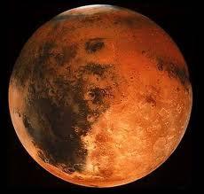 Φτάσαμε τελικά στον Άρη!