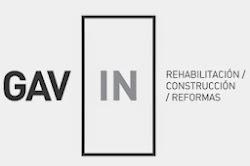 gavín reformas