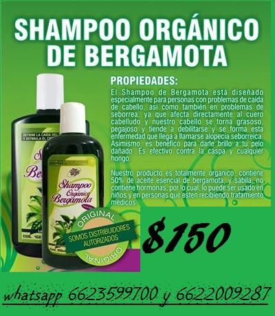 El aceite de bardana para el crecimiento de los cabello las revocaciones el precio