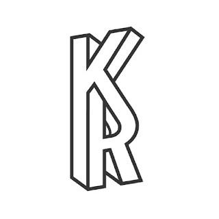 Kyrill & Redford - Ants