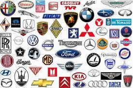 unique logos