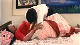 Pyase Armaan (2005) - Hindi Movie