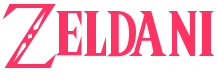 Zeldani's Blog