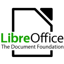 install-libreoffice-in-linux, libreoffice-4-2-4, libreoffice, install-libreoffice-in-ubuntu, install-libreoffice-in-linux-mint,