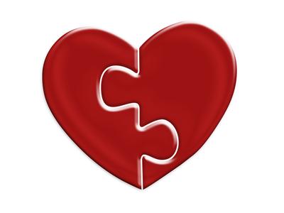 Der gemeinsame Weg | Die persönliche Partnervermittlung mit Herz!