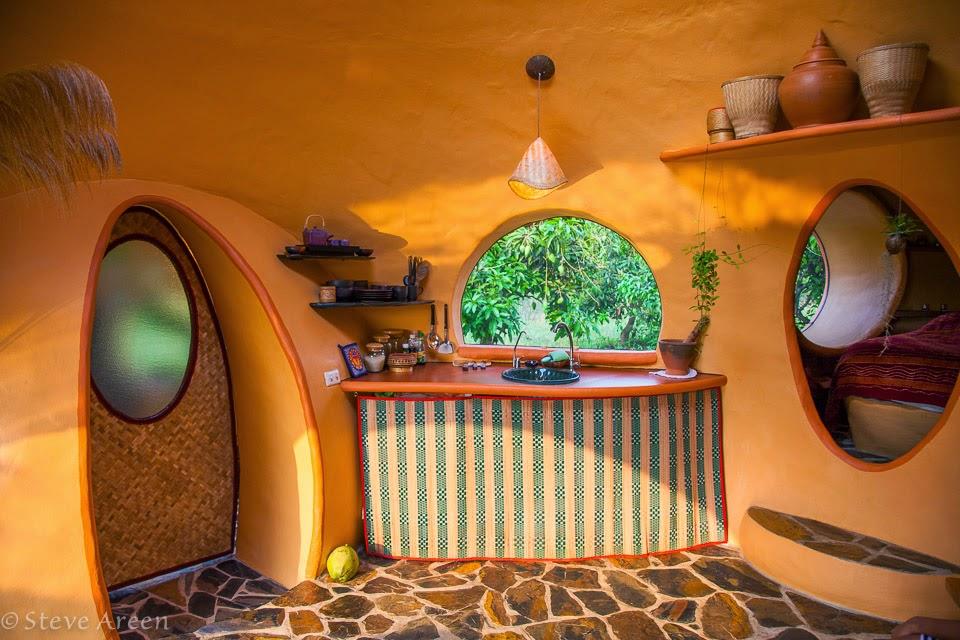 09-Kitchen-Steve-Areen-Hajjar-Gibran-Dome-House-Design-www-designstack-co