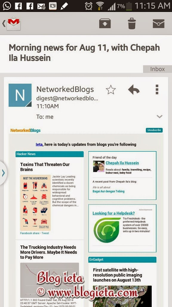 blogwalking dari Networked blog, PANDUAN BLOGGING, Tips Blogging, Networked Blog, Widget Blog, Jaringan Kerja Blog,follow this blog
