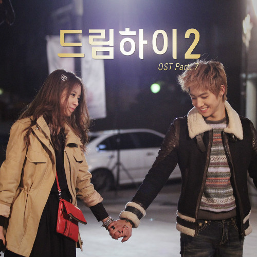 Search for Label :: JB :: | Latest K-pop News - K-pop News | Daily ...